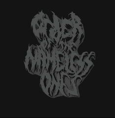 Order of the Nameless Ones - Demo