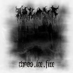 Arkona - Chaos.Ice.Fire