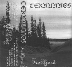 Cernunnos - Trollfjord