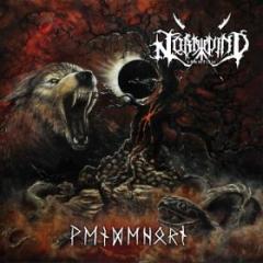 Nordwind - Wendehorn (CD)