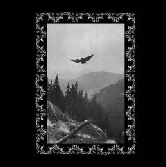 Ostots - Hil Argi (CD)
