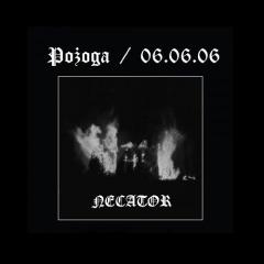 Necator - Pozoga / 06.06.06