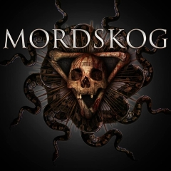 Mordskog - XIII