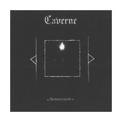 Caverne - Sentiers dAvant (CD)