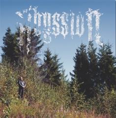 Abyssion - Karhun lähde / Siniaaltoja ja singulariteetteja