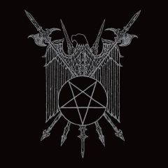 White Death - s/t (CD)