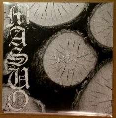 Vordr - II (EP)
