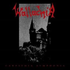 Wallachia - Carpathia Symphonia