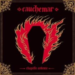 Cauchemar - Chapelle ardente