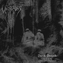 Winterblut - Der 6. Danach, Opus II: Geistermusik & Opus III: Orgelmusik
