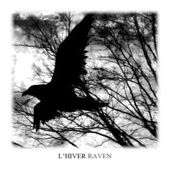 LHiver - Raven