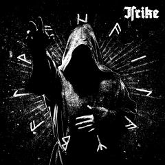 Isrike - Hailaz Balwa (CD)