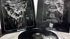 Barad Dür - Dunkelheit (LP)