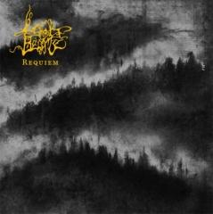 I Shalt Become - Requiem (LP)