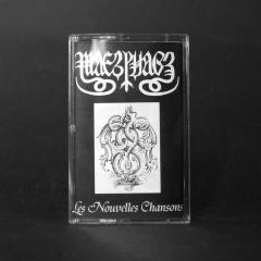 Malphas - Les Nouvelles Chansons