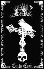 Ende - Emen Etan (CS)