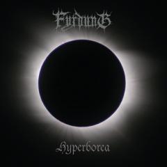 Fyrdung - Hyperborea (LP)