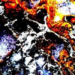 Gjendød - Demo 2016 (MCD)