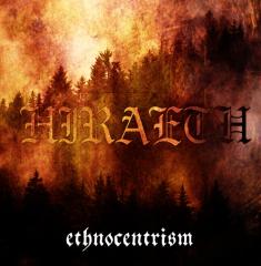 Hiraeth - Ethnocentrism
