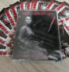 Lza Zeschniętej Róży / Bathuel - Anniversary CS
