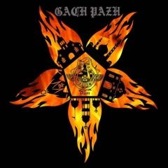 Mogh - Gach Pazh