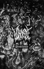Whorde - Pestilence