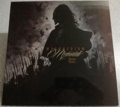 Mystherium - Memoriał (LP)
