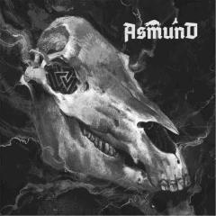 Asmund - 11.02.17