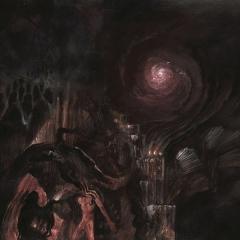 Invehertex - Hacia El Vórtice