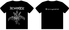 Tomhet - Purpureargotamiceps (T-Shirt)