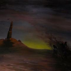 Plamen - Another Ones (CD)