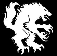 Satanic Warmaster - Opferblut (LP)