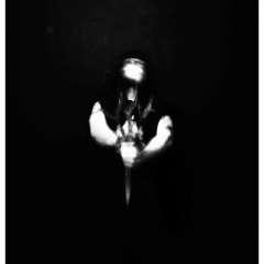 Nahtrunar - Mysterium Tremendum (LP)