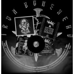 Vhorthax - Nether Darkness (MLP)