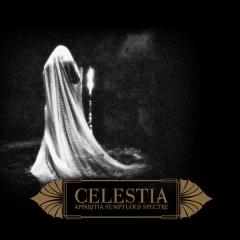 Celestia - Apparitia Sumptuous Spectre