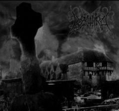 Bekhira - Demo 96 (Digifile)