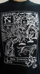 Circle of Dawn - Bello Tarzanello (T-Shirt)
