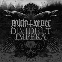 Patria / Xeper - Divide Et Impera