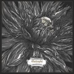 V/A - Ekstrophë Compilation (LP)