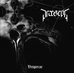 Praesepe - Vesperae