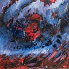 Verval - Wederkeer (CD)