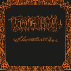 Demogorgon - Et Lacrimatus Est Iesus (CD)