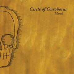 Circle Of Ouroborus – Islands