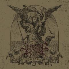 Devathorn - Vritra (CD)