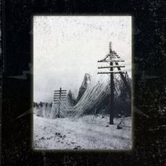 Neige et Noirceur - Verglapolis (CD)