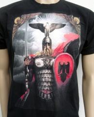 Svantovit (T-Shirt)