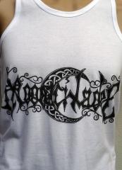 Mooncitadel - Logo (Wifebeater)