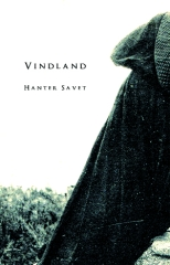 Vindland - Hanter savet (CS)