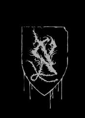 Nekrokrist SS - Neljän Käärmeen Veljeskunta (CS)