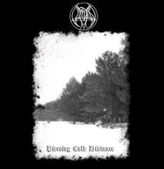 Vardan - Piercing Cold Distance (CD)